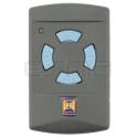 HÖRMANN HSM4 868 MHz remote control
