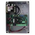 CAME ZA3P Control Board