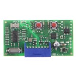 APRIMATIC RX2R Receiver