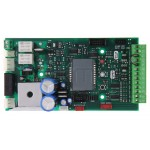 APRIMATIC TRAFFIC 24 Control unit