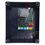 BFT ALCOR AC A Control unit