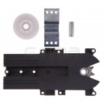 BFT I098744 Sprocket Holder Assembly