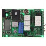 BFT SCE MA v1.2 Control unit