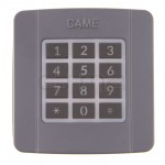 CAME SET1NDG Keypad
