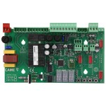 CAME ZBX7N Control Unit