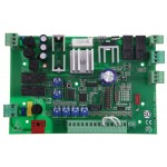 CAME ZN2 Control unit