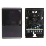 CARDIN CDR 851 Photocell