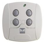 CARDIN S486 QZ4M TXQ48640M Wall push button