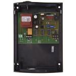 DMIL DCS 220V 500 cod. Receiver