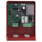 ERREKA CLEVER01 Control Unit