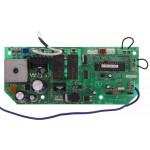 ERREKA JEDI 66-vpv-172518E Control unit
