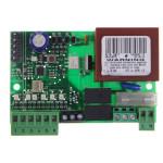 FAAC 540 BPR Control unit