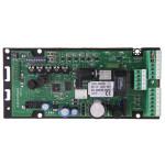 GIBIDI SC24 065G3 A90939P Control unit