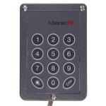 MARANTEC Command 201 Keypad