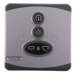 MARANTEC Command 117 Wall push button