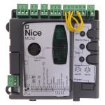 NICE MCA2 Control unit