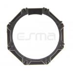 SOMFY LT50 adapter 60mm octagonal crown 9707025