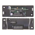 Receiver SOMMER RX04 RM02 868 4796V002 448 codes