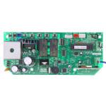 V2 RJEDI-L 25C012L Control board