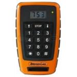 AKERSTRÖMS LARGE L99 Remote control