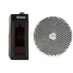 APRIMATIC E6P reflex photocell