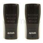 APRIMATIC ER35 BAT Photocell