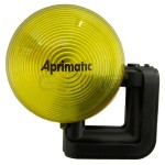 APRIMATIC ET 2N 24Vdc Flashing light