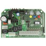 APRIMATIC ONDA 624 41615/002 Control unit