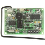 APRIMATIC RX 1E Receiver