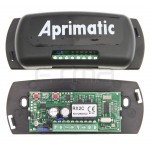APRIMATIC RX2C Receiver