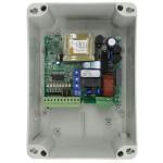 APRIMATIC T2-E Control unit