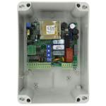 APRIMATIC T22 Control unit