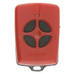 APRIMATIC TM4 Remote control