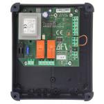 BFT Compass 485 Access control