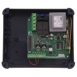 BFT ELBA SDC 230V Control unit