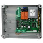 BFT ELBA Control unit