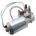 Gearmotor for BFT EOS 120
