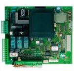 BFT Icaro N F LEO D MA D811469 Control unit