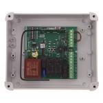 BFT LUNA AC B 230V Control unit