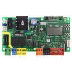 BFT DEIMOS Ultra BT A600 Merak I700006 Control unit