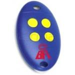BFT  MITTO-4A Remote control