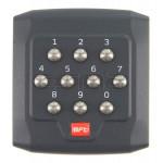 BFT Q.BO PAD Keypad
