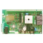 BFT QSC-D Electronic board