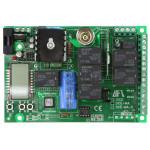 BFT SCE MA V3.05 I098733 Control unit