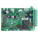 BFT Venere D ARGO G I700056 10001 Control Unit