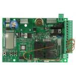 BFT Venere D ARGO I108011 Control unit