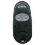 CAME T432A Remote control