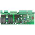 CAME ZBX6 Control unit