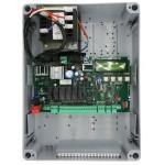 CAME ZLJ14 control panel