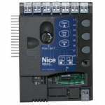 NICE RBA3 control panel